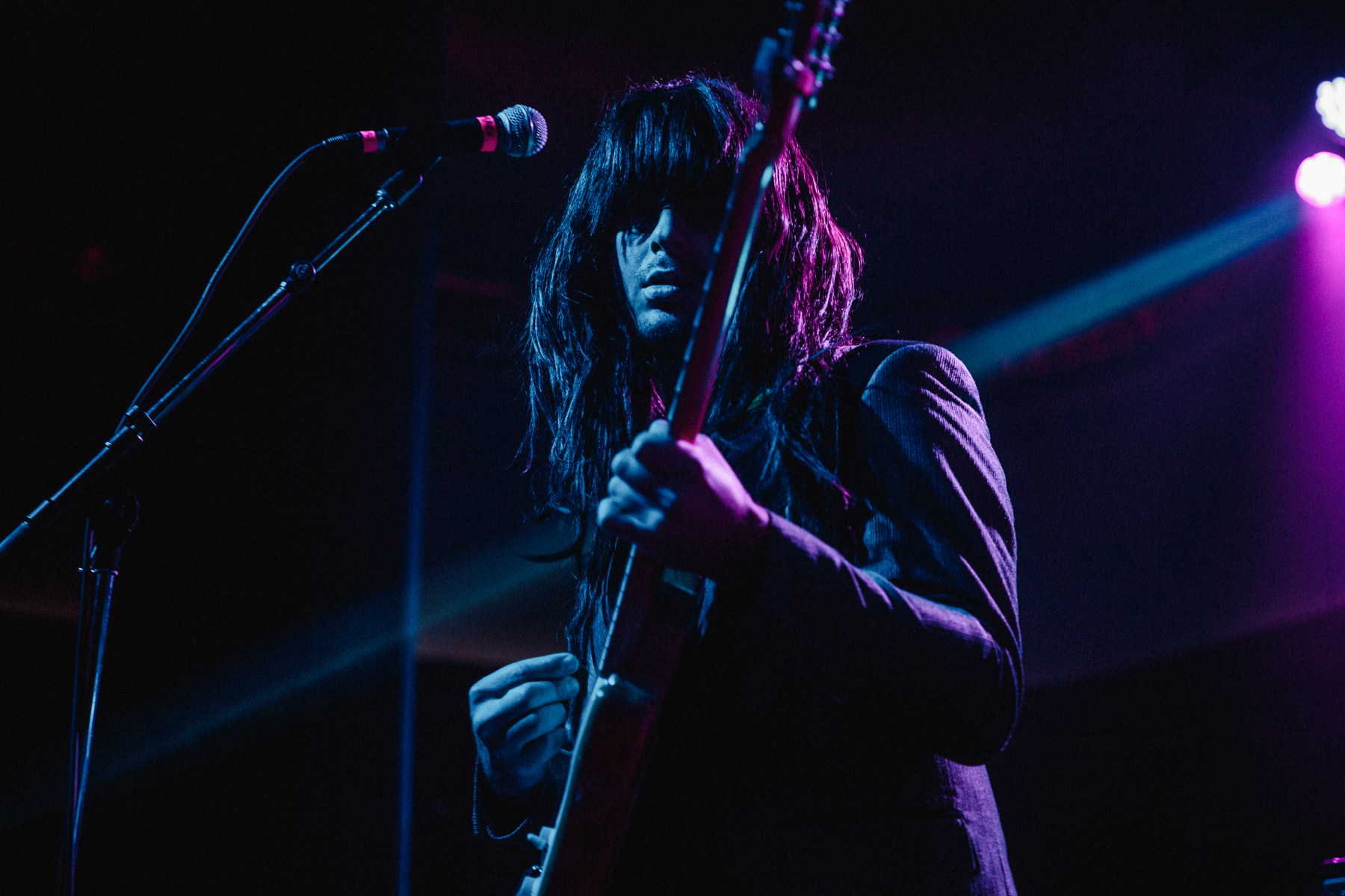180326-kirby-gladstein-photograpy-khruangbin-concert-lodge-room-los-angeles-2272.jpg