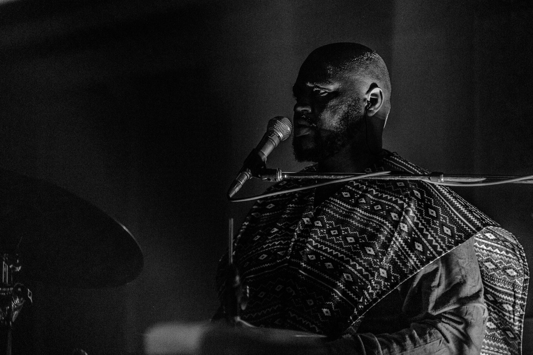 180326-kirby-gladstein-photograpy-khruangbin-concert-lodge-room-los-angeles-2616.jpg