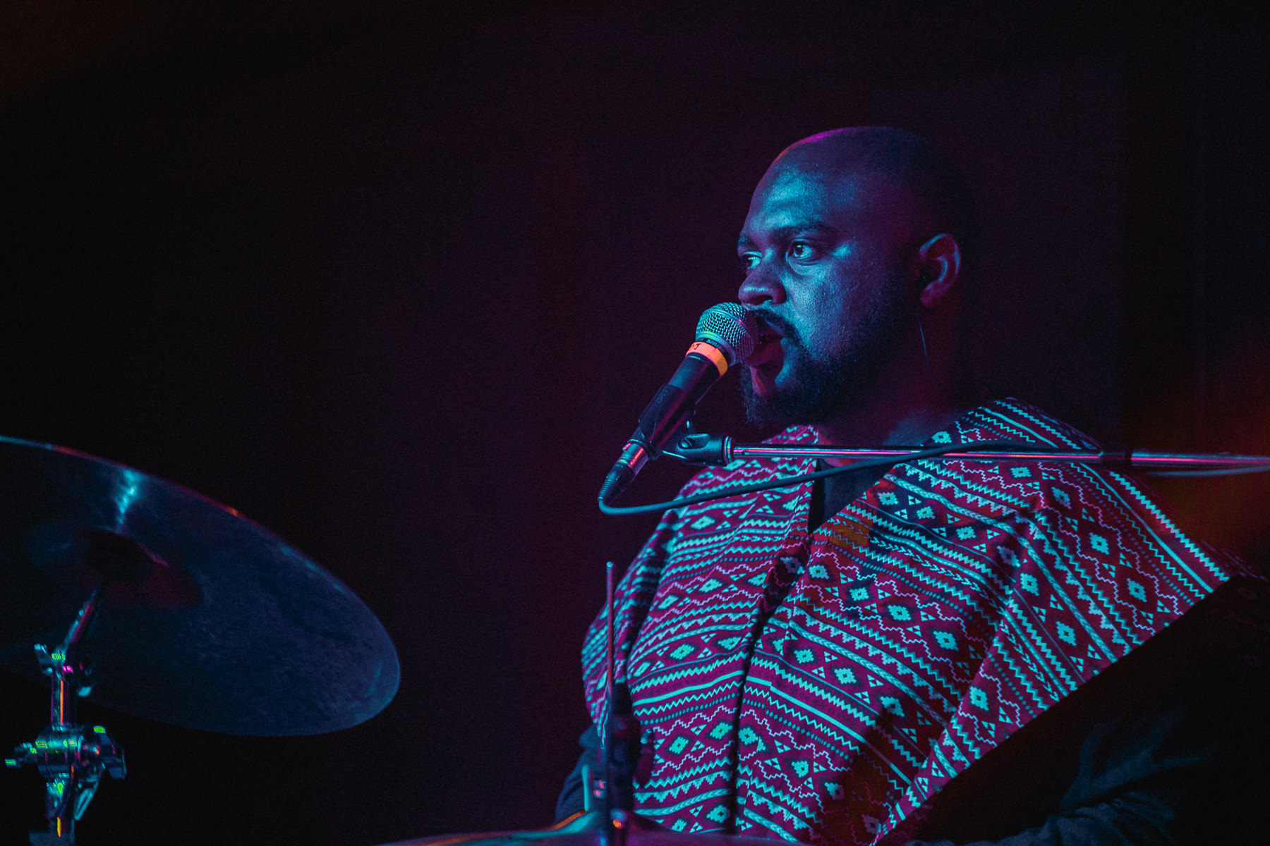 180326-kirby-gladstein-photograpy-khruangbin-concert-lodge-room-los-angeles-2657.jpg