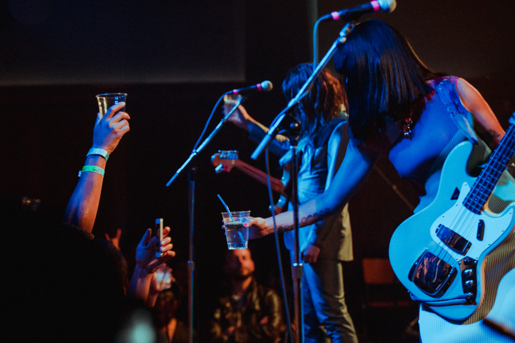 180326-kirby-gladstein-photograpy-khruangbin-concert-lodge-room-los-angeles-2695.jpg