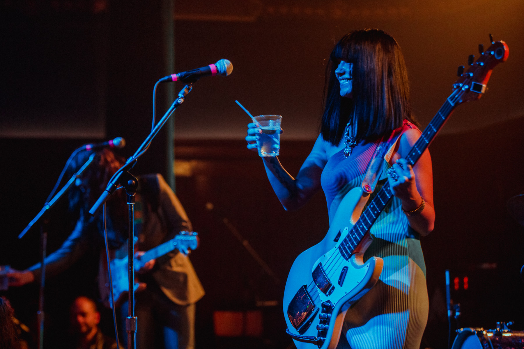 180326-kirby-gladstein-photograpy-khruangbin-concert-lodge-room-los-angeles-2705.jpg