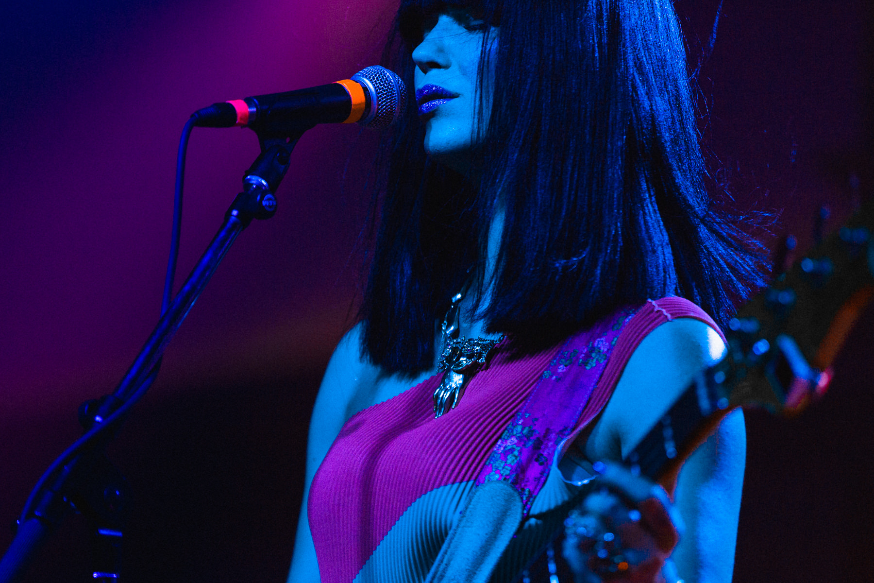 180326-kirby-gladstein-photograpy-khruangbin-concert-lodge-room-los-angeles-3111.jpg