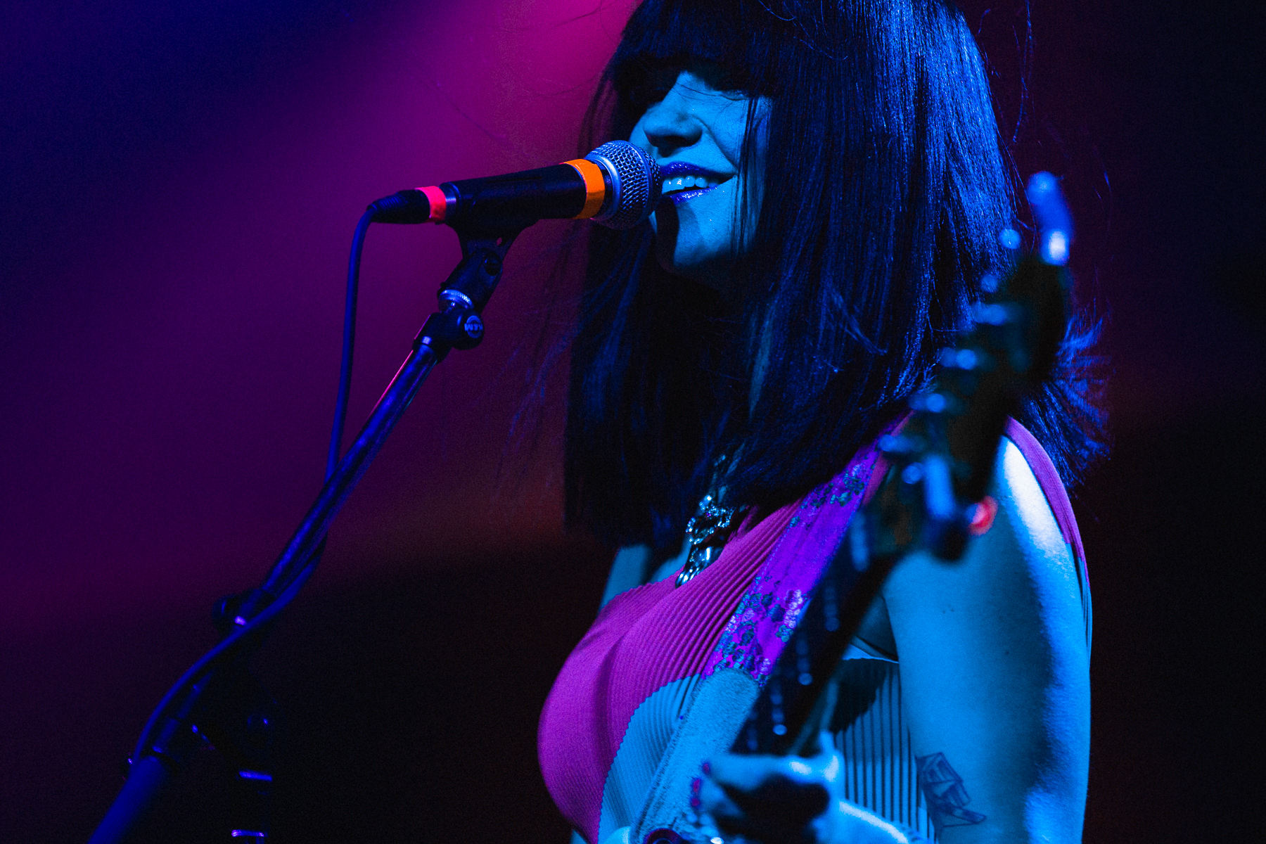 180326-kirby-gladstein-photograpy-khruangbin-concert-lodge-room-los-angeles-3123.jpg