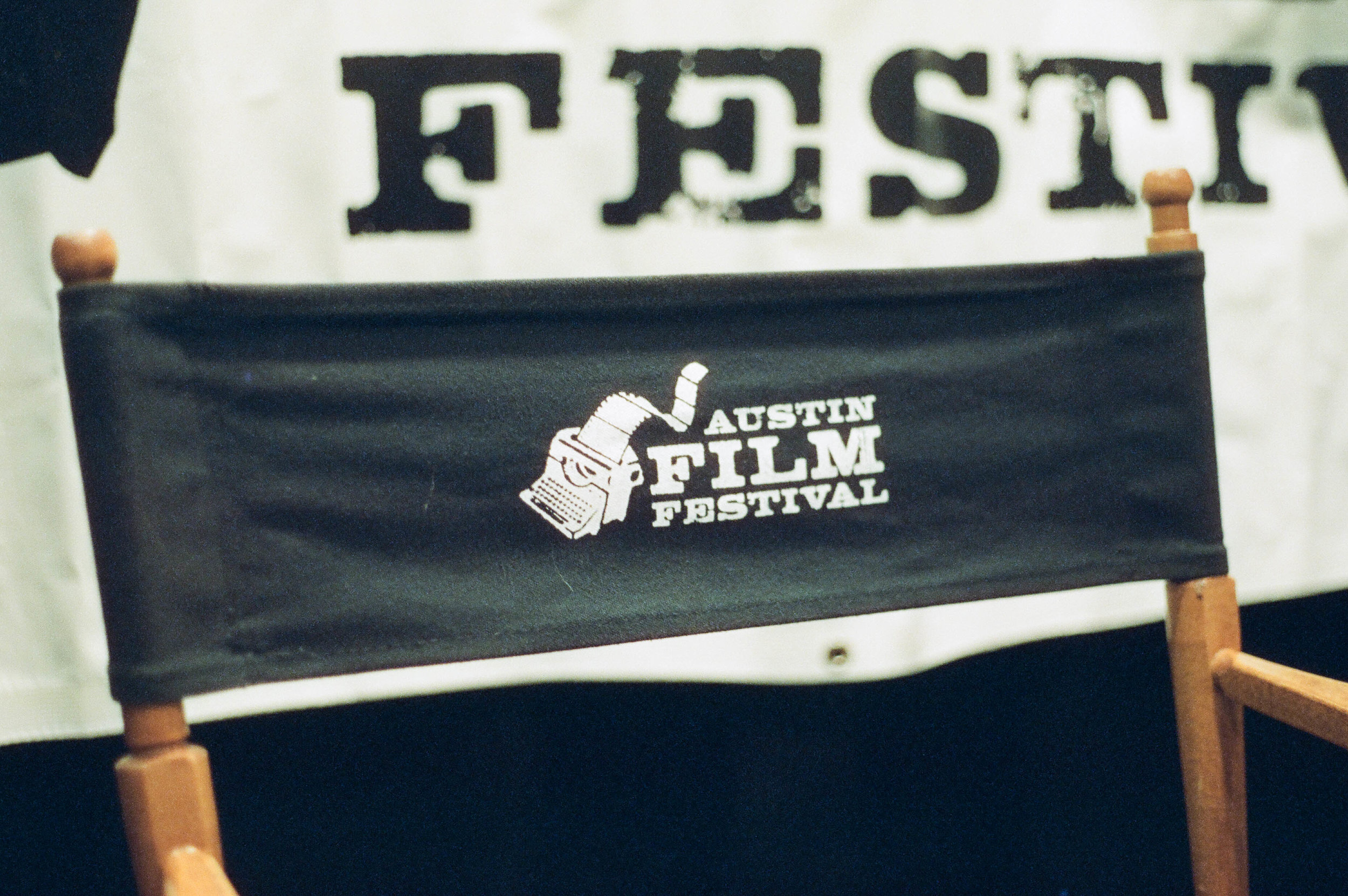 FILM-Southern-Tale-Austin-Film-Fest-Kirby-Gladstein-2017-014.jpg