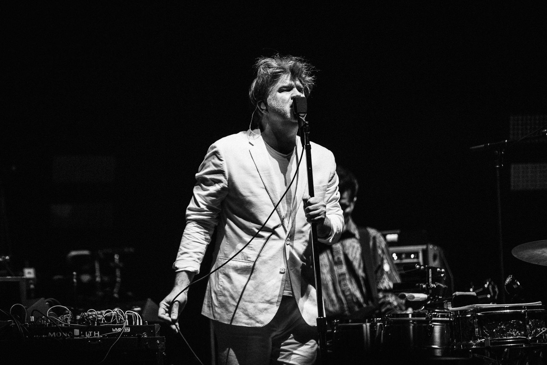 180506-kirby-gladstein-photograpy-LCD-Soundsystem-Hollywood-Bowl-LA-7528.jpg