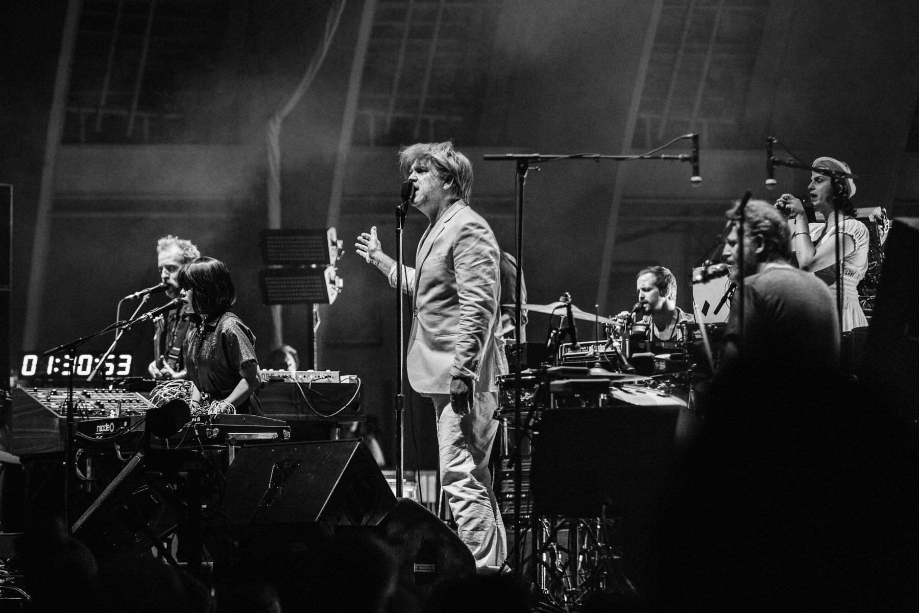 180506-kirby-gladstein-photograpy-LCD-Soundsystem-Hollywood-Bowl-LA-7564-2.jpg