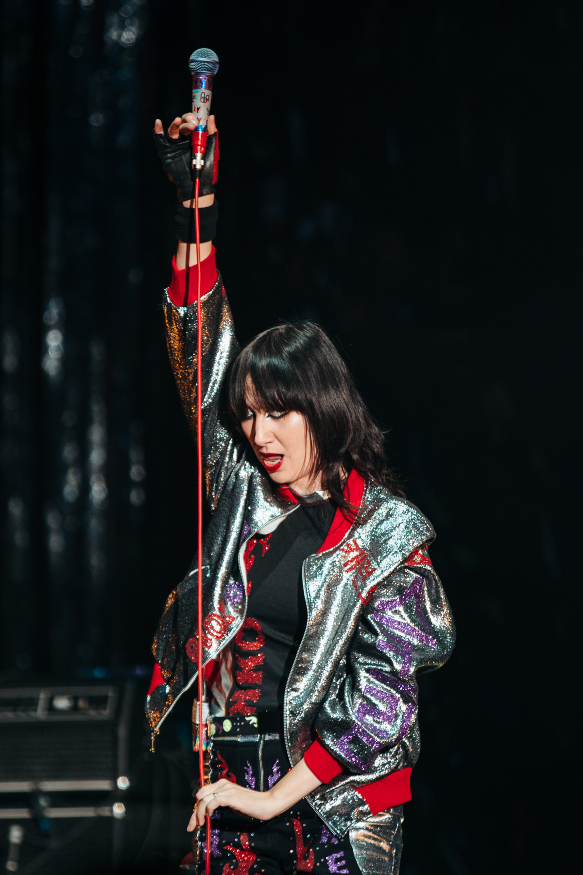 180506-kirby-gladstein-photograpy-Yeah-Yeah-Yeahs-Hollywood-Bowl-LA-6956.jpg