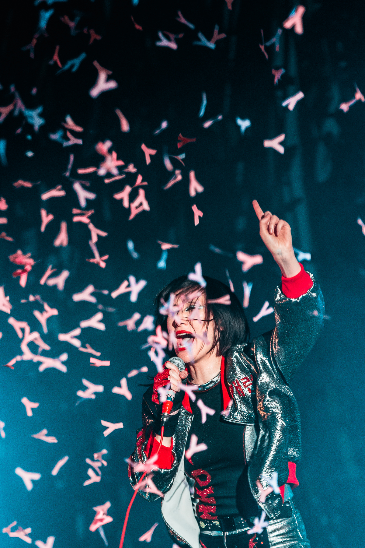 180506-kirby-gladstein-photograpy-Yeah-Yeah-Yeahs-Hollywood-Bowl-LA-6998.jpg