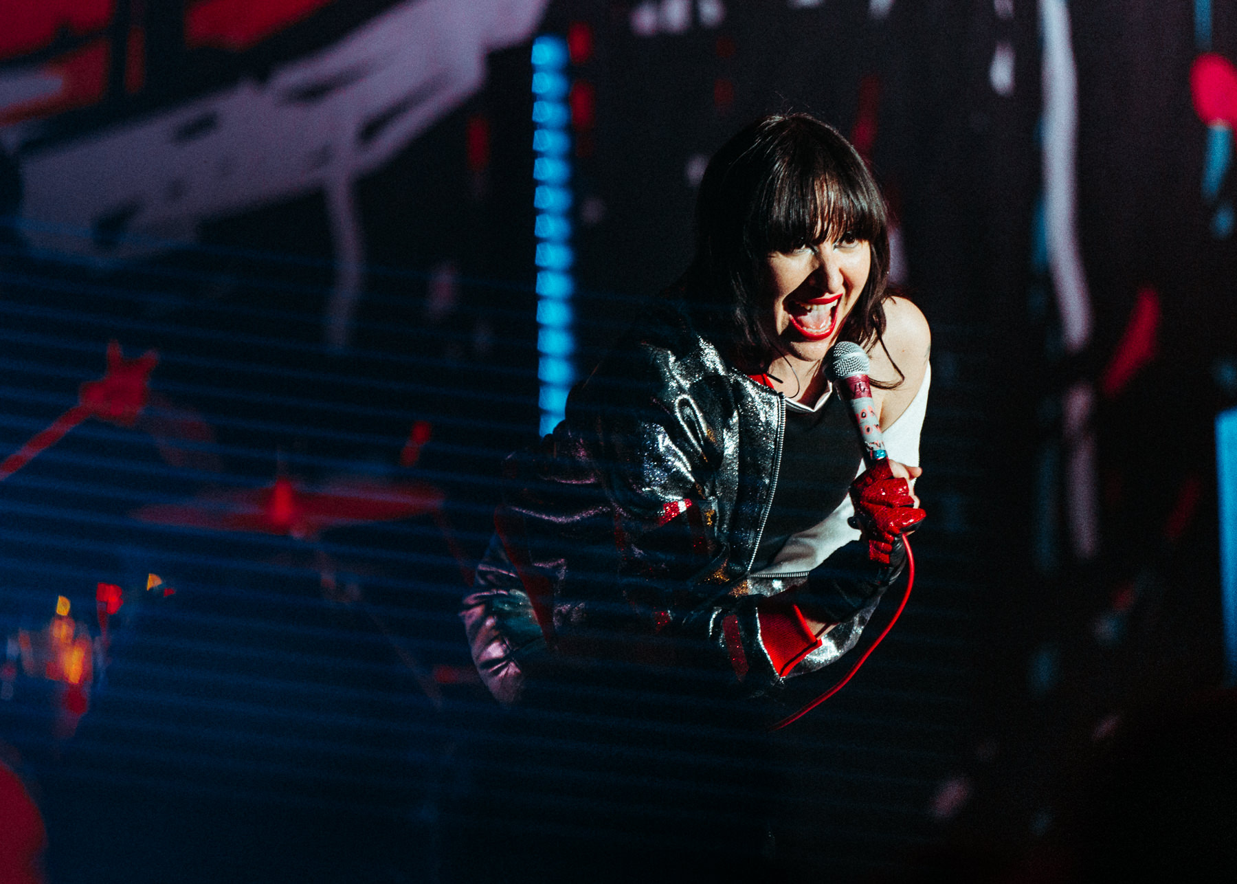 180506-kirby-gladstein-photograpy-Yeah-Yeah-Yeahs-Hollywood-Bowl-LA-7192.jpg