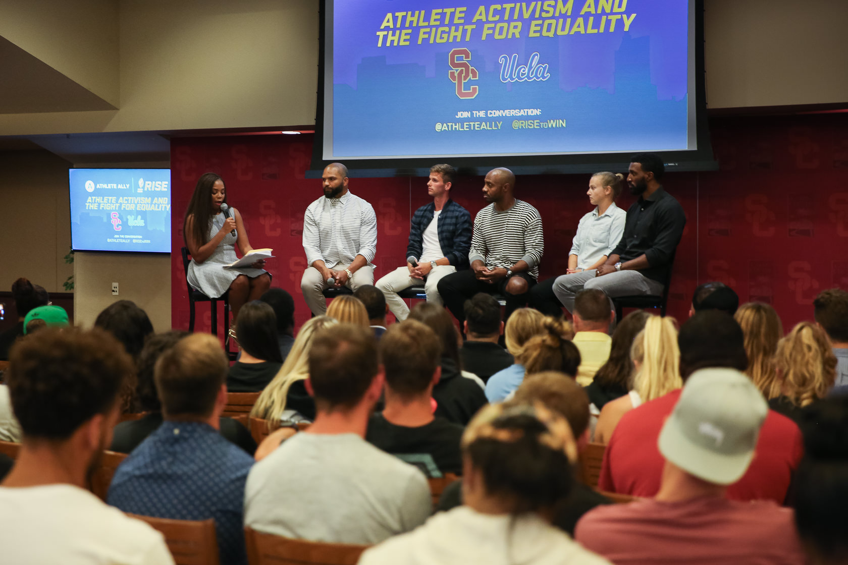 180716-kirby-gladstein-photograpy-RISE-Panel-USC-3037.jpg