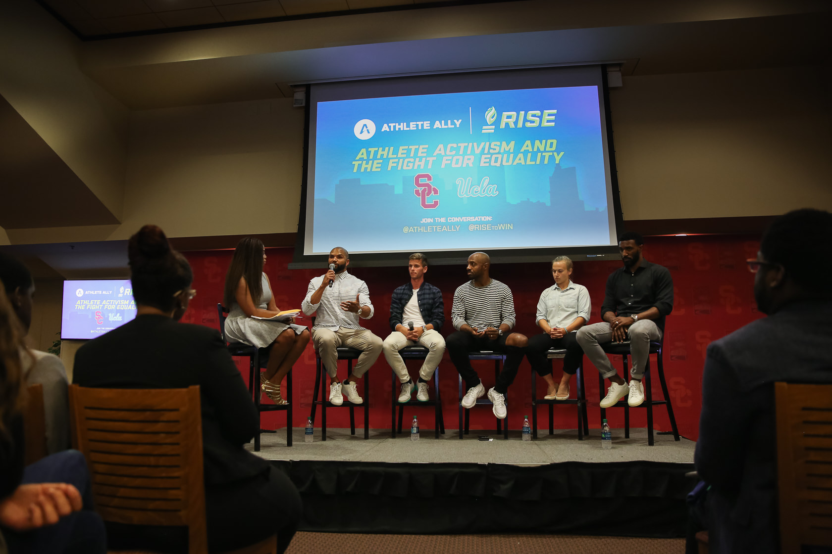 180716-kirby-gladstein-photograpy-RISE-Panel-USC-3044.jpg