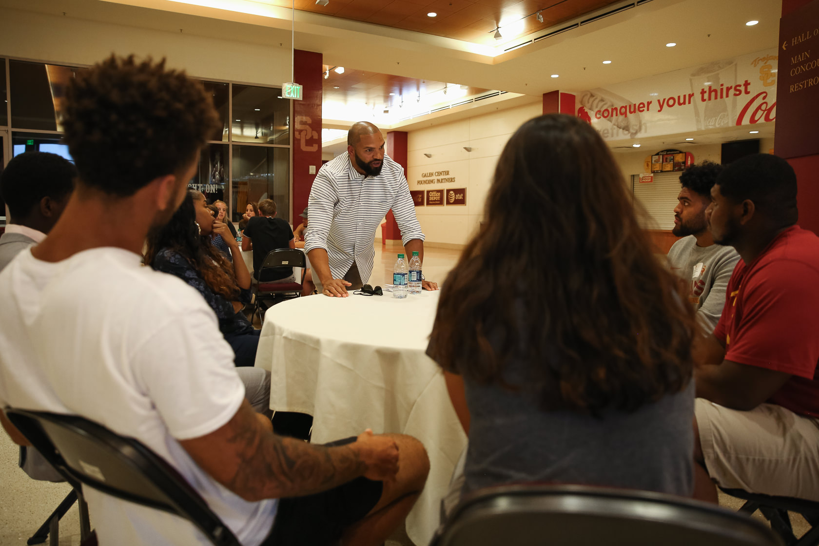 180716-kirby-gladstein-photograpy-RISE-Panel-USC-3217.jpg