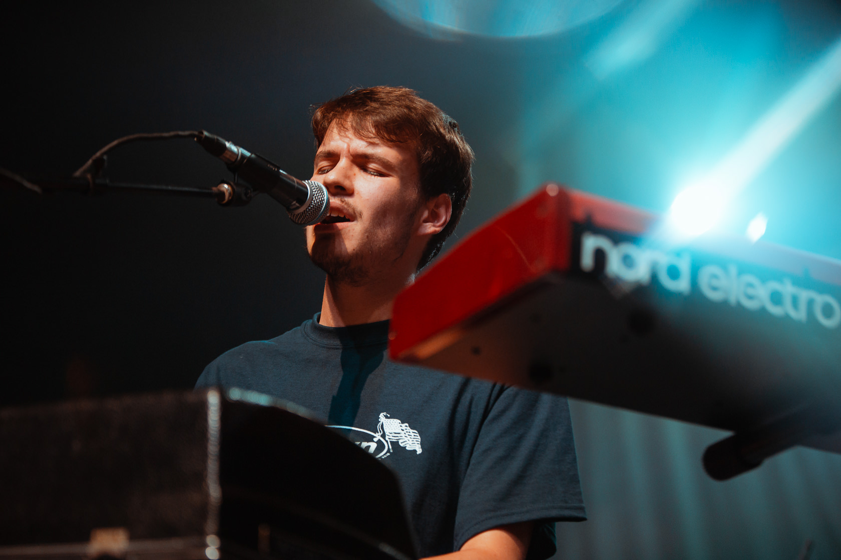 180813-kirby-gladstein-photography-rex-orange-county-concert-fonda-la-3663.jpg