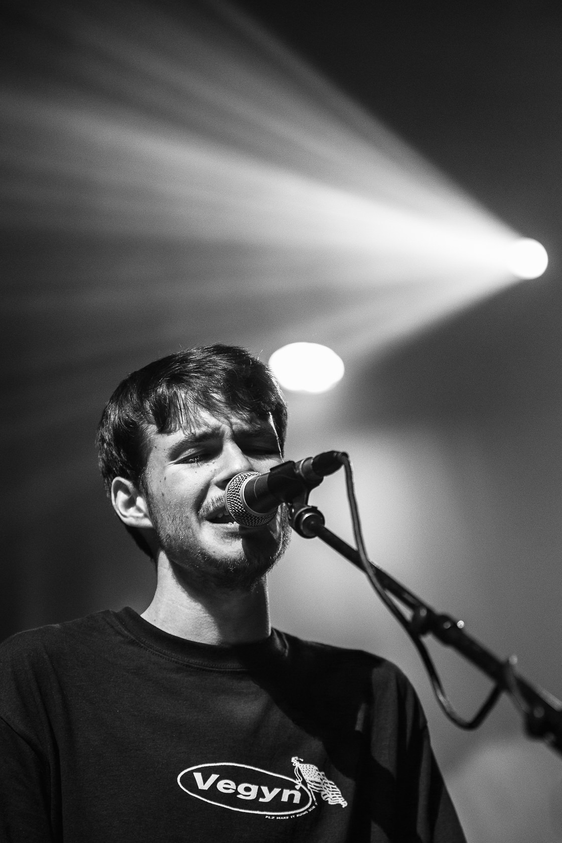 180813-kirby-gladstein-photography-rex-orange-county-concert-fonda-la-3609-3.jpg