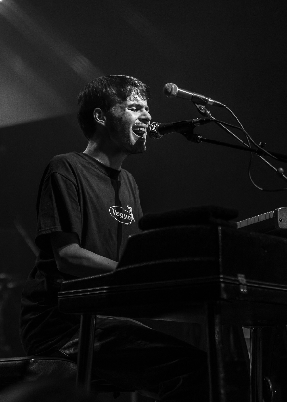 180813-kirby-gladstein-photography-rex-orange-county-concert-fonda-la-3678-3.jpg