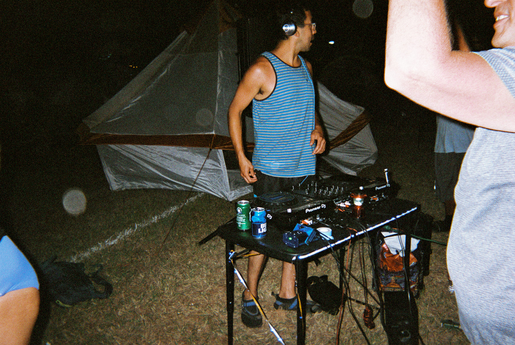 180728-kirby-gladstein-photograpy-Float-Fest-Fuji-disposable-008.jpg