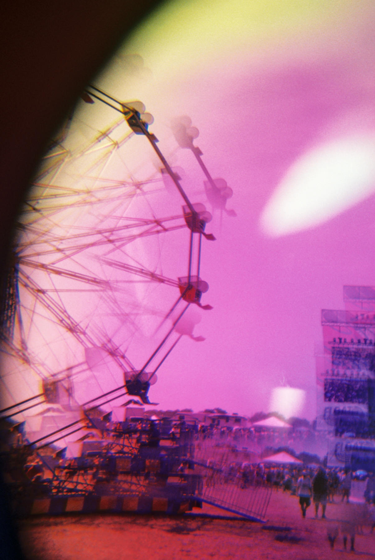 180728-kirby-gladstein-photograpy-Float-Fest-Fuji-disposable-033.jpg