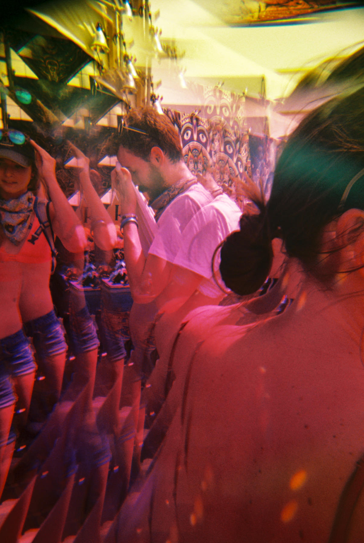 180728-kirby-gladstein-photograpy-Float-Fest-Fuji-disposable-034.jpg