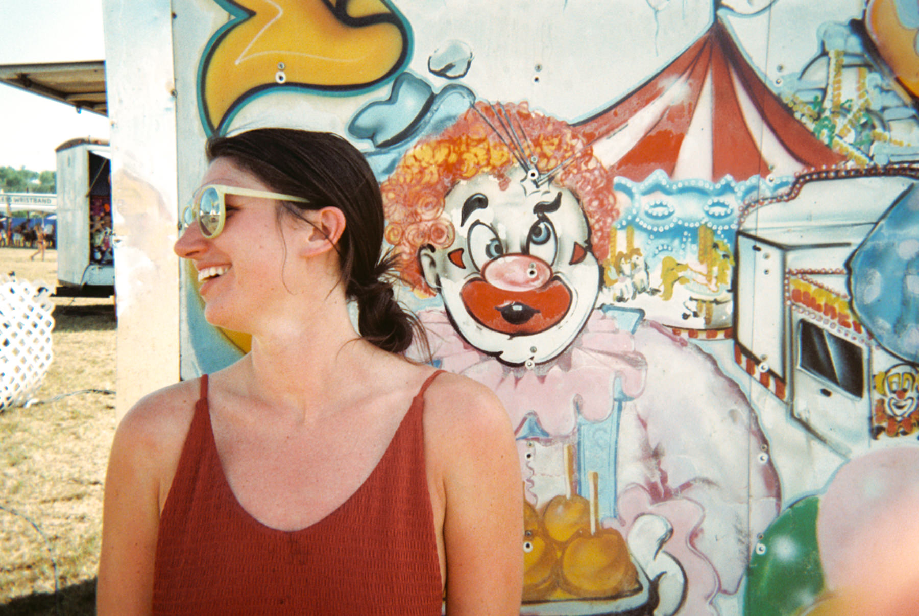 180728-kirby-gladstein-photograpy-Float-Fest-Fuji-disposable-037.jpg