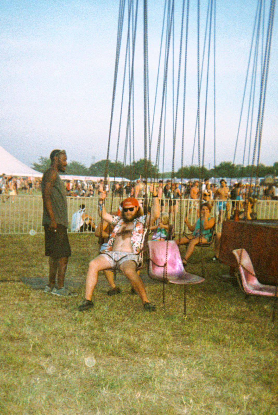 180728-kirby-gladstein-photograpy-Float-Fest-Fuji-disposable-045.jpg
