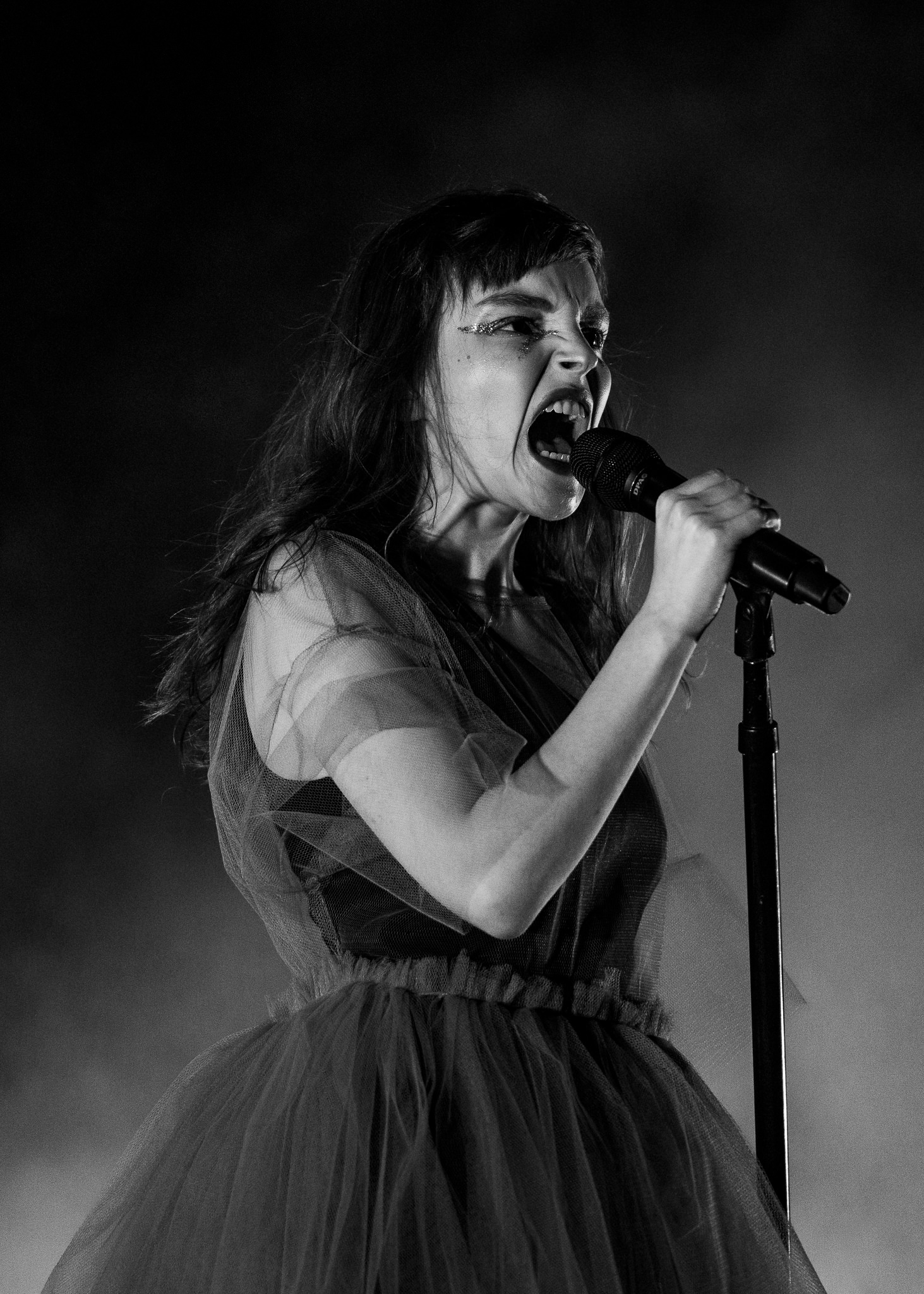 190428-kirby-gladstein-CHVRCHES-WOMH-Houston-00147-2.jpg