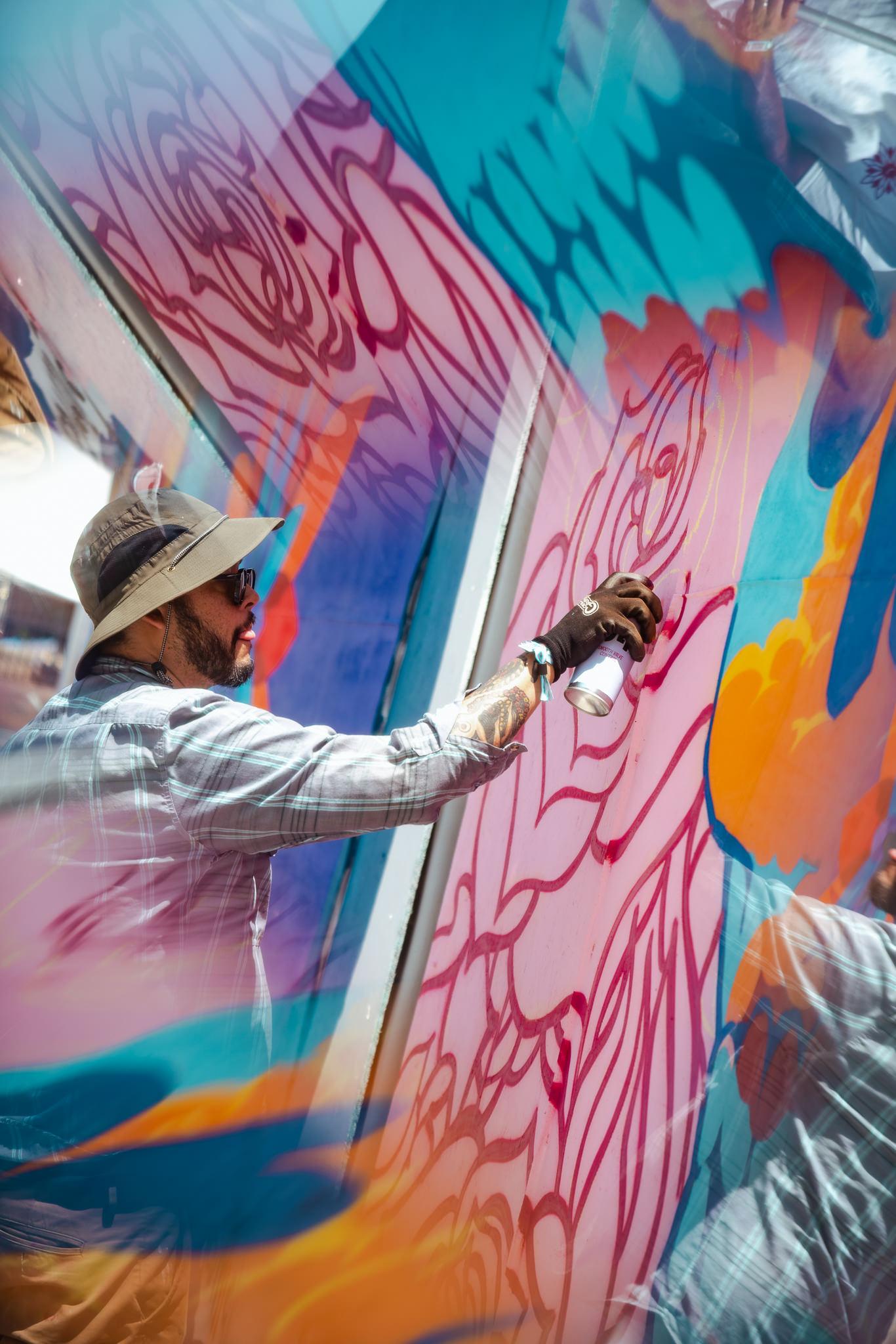 art_NeonDesert2019_KirbyGladstein-09112.jpg