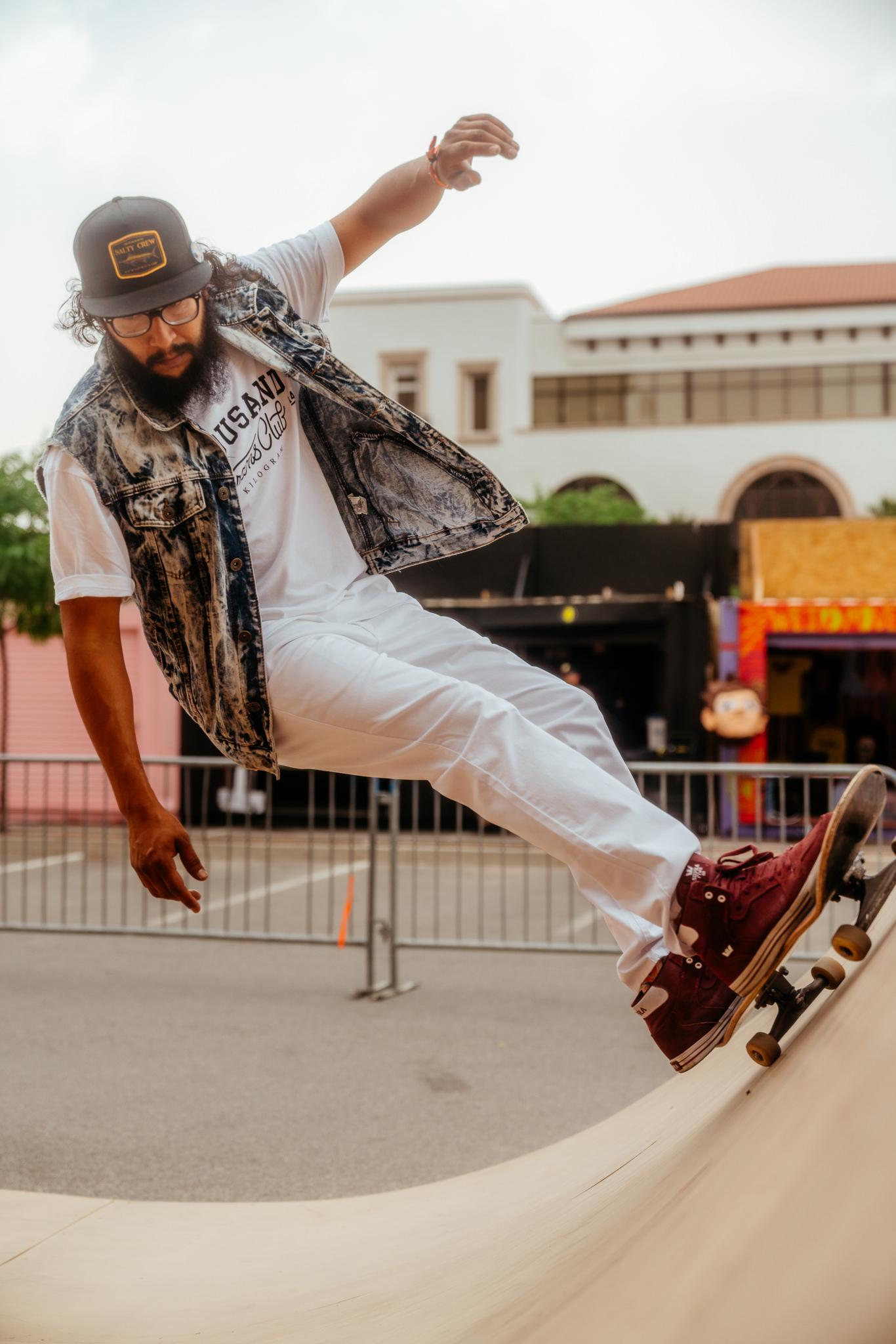skate_NeonDesert2019_KirbyGladstein-09195.jpg