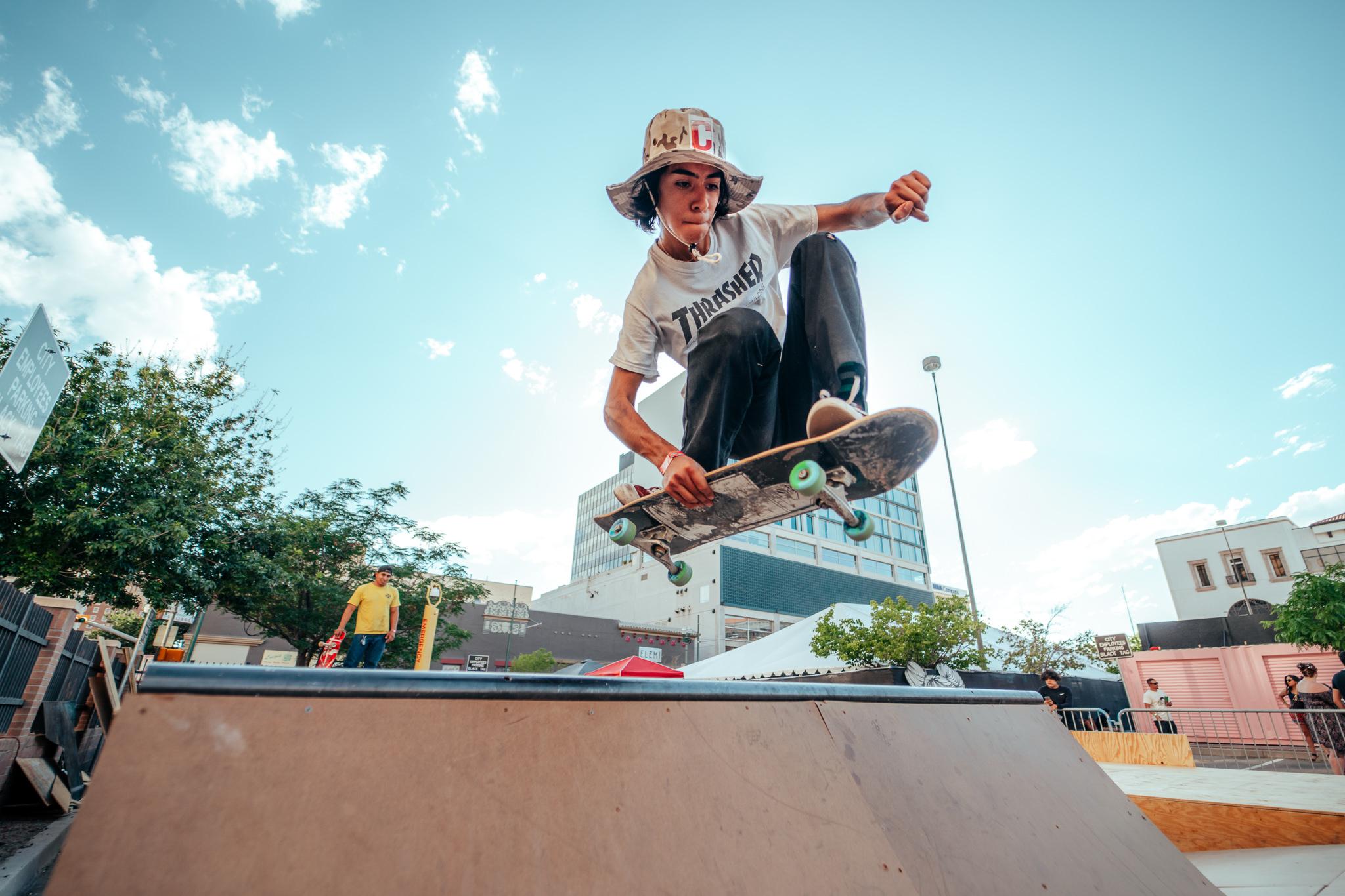 skate_NeonDesert2019_KirbyGladstein-07735.jpg