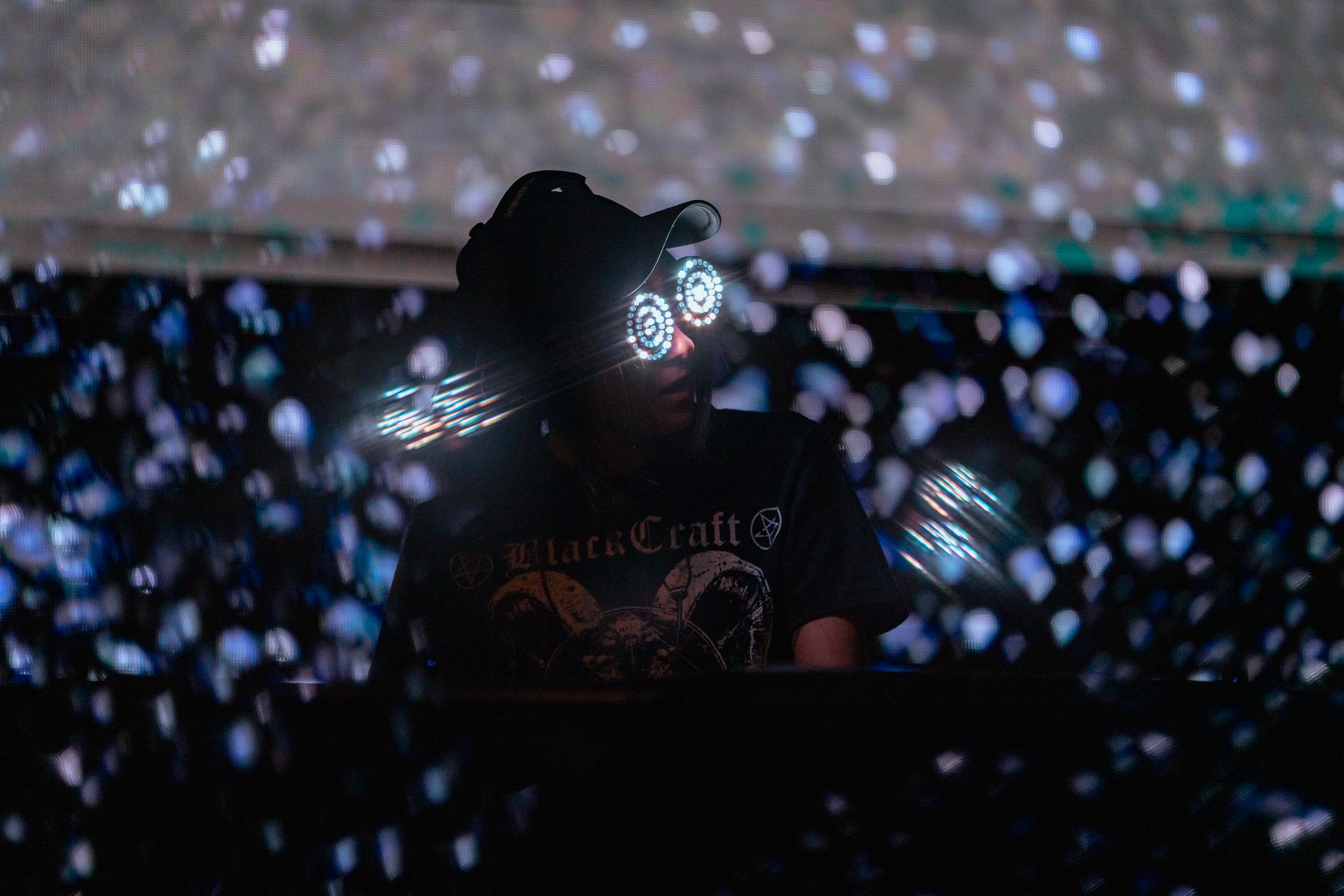 Rezz_NeonDesert2019_KirbyGladstein-08875.jpg