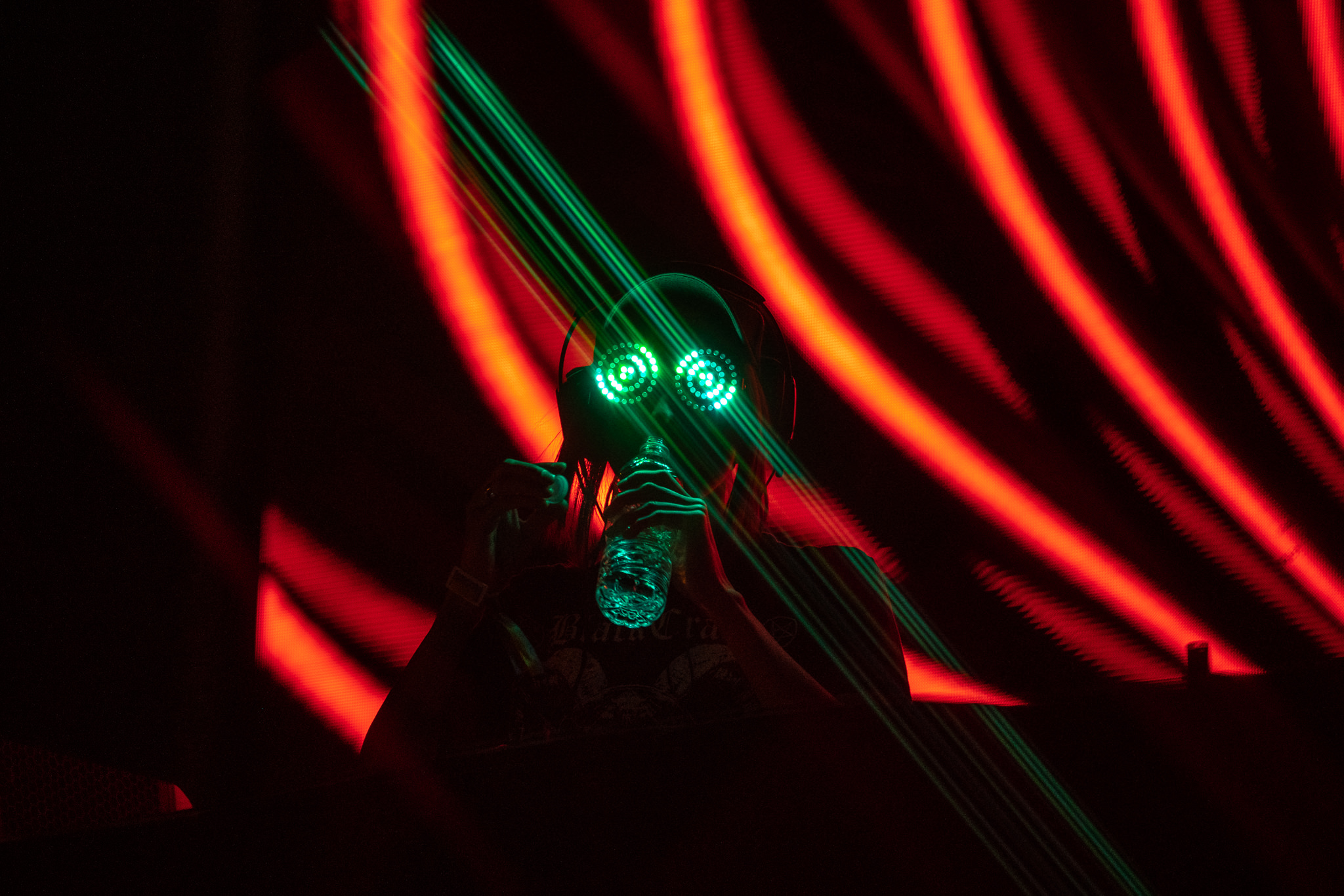 Rezz_NeonDesert2019_KirbyGladstein-08979.jpg