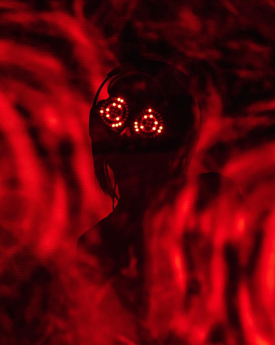 Rezz_NeonDesert2019_KirbyGladstein-08870.jpg