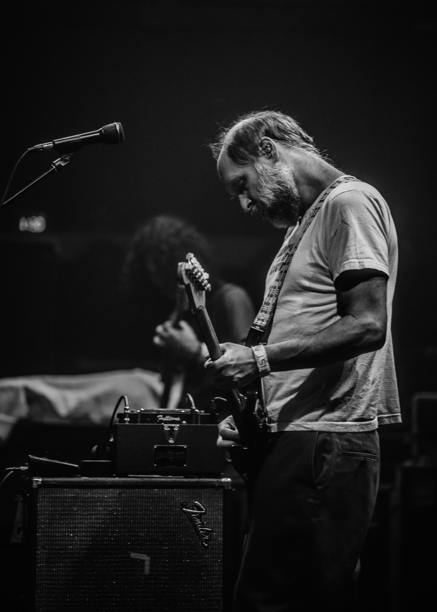 190719-kirby-gladstein-built-to-spill-womh-houston-05128.jpg