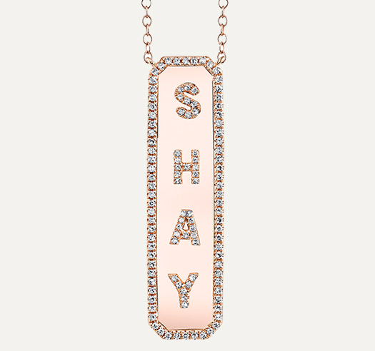 shay-fine-jewelry-handcrafted-los-angeles.jpg