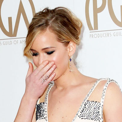 shay-fine-jewelry-press-jennifer-lawrence