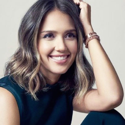 shay-fine-jewelry-press-jessica-alba