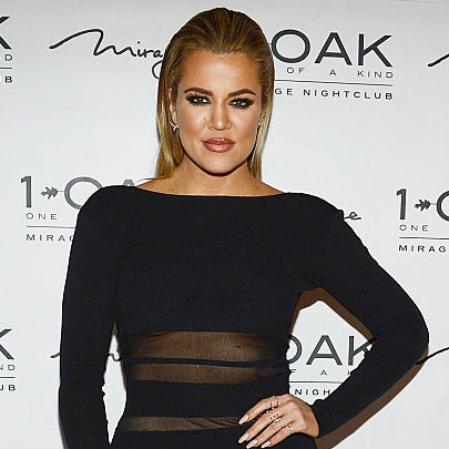 shay-fine-jewelry-press-khloe-kardashian.jpg