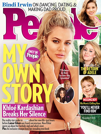 shay-fine-jewelry-people-magazine-khloe-kardashian
