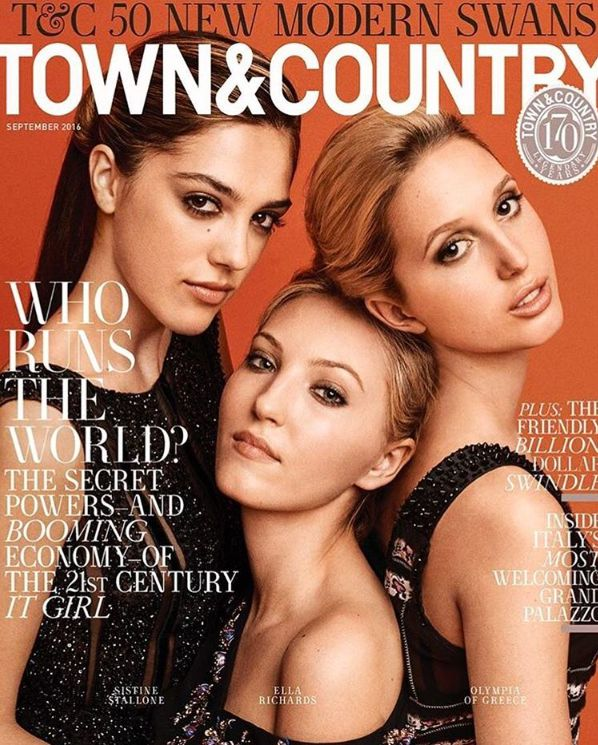 town-and-country-magazine-shay-fine-jewelry-choker-heritage-collection