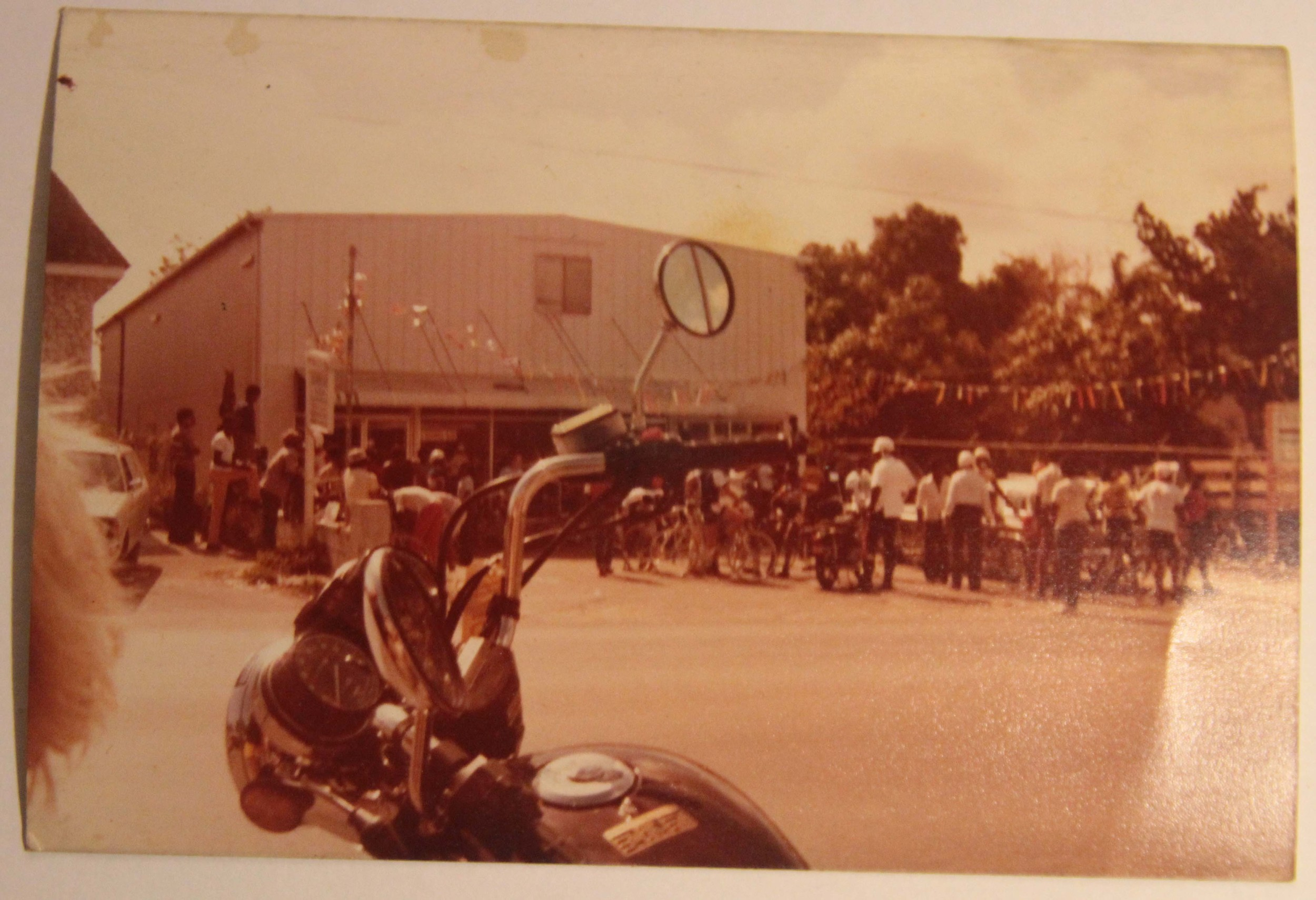 Motorbike shopfront.jpg