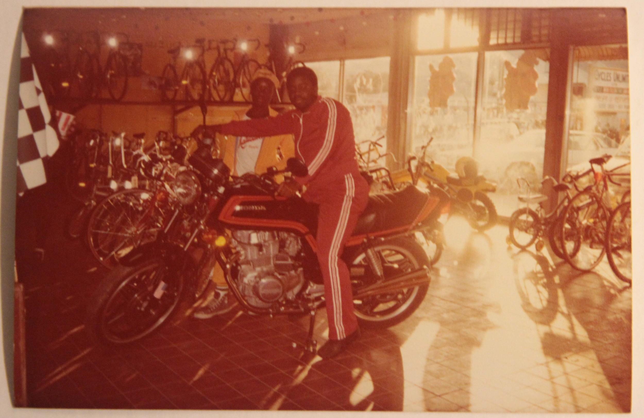 Motorbike Adidas Man.jpg