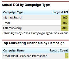 Salesforce-Campaign-Roi-Graphic