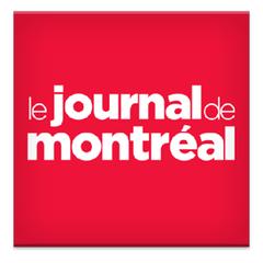 journal_de_montreal_0.png