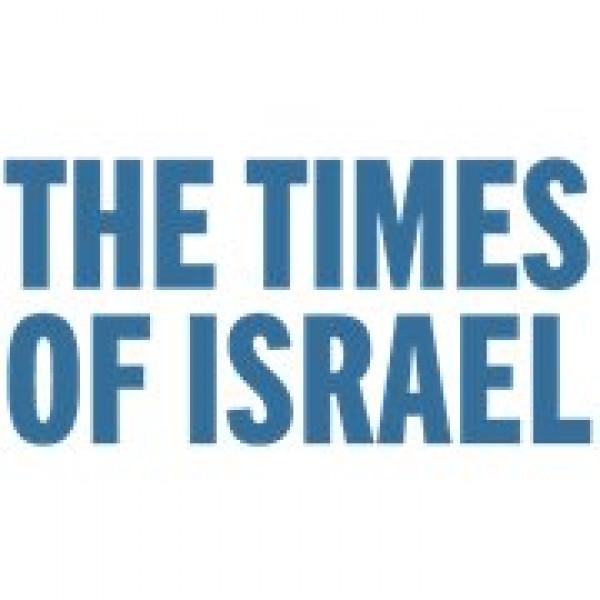 Tree Man Times of Israel