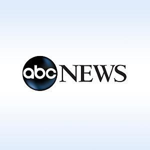 Tree Man ABC News