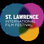 Tee Man St. Lawrence Film Festival