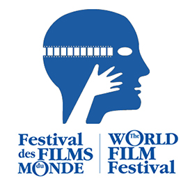 Tree Man World Film Festival