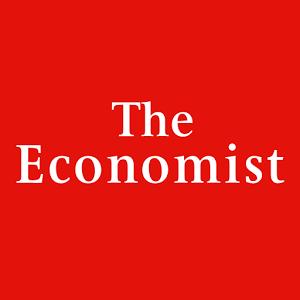 Tree Man the Economist