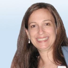 Jennifer Davidoff Cook