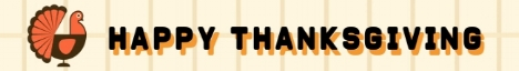 Happy Thanksgiving Banner.jpg