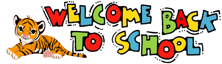 Welcome Back to School Banner.png